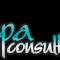 Cachero Spa Developments (Pty) Ltd (The Spa Consultants)